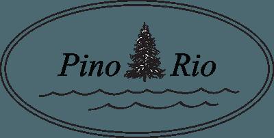 Pino Rio